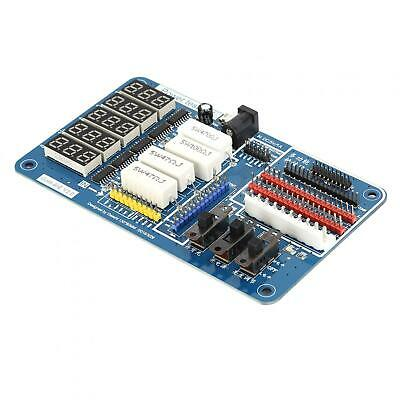 Power Board Tester Power Supply Special Tooling Maintenance Tools Special Power • 12.55£