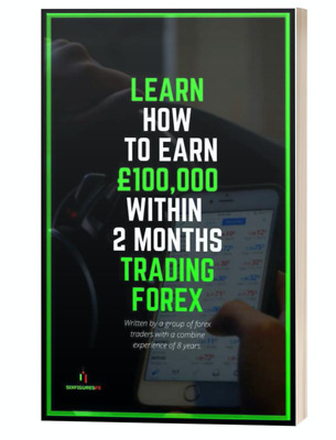 Complete Forex Trading System 2021 • 29£