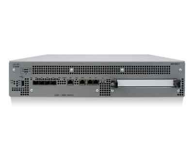 Cisco ASR1002-F • 400£