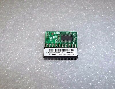 Supermicro AOM-TPM-9655V Hardware Security Chip - Add On Module    • 19.20£