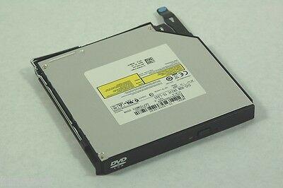 Dell PowerEdge 1950 DVD Option Kit - Includes Mounting Tray + Cable PE1950 • 60£