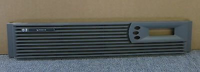 HP Genuine R3000 XR   Front Bezel Cover 157603862-001 • 72£