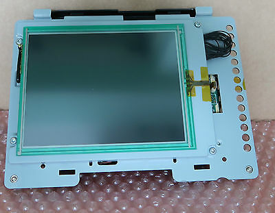 LCD Panel Controller Board + LCD For IBM Tape Library ML6000 2-00378-03 • 156£