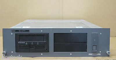 HP StorageWorks Tape Array EO2501 With SDLT320 Tape Drive Drive • 180£