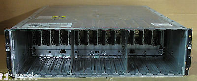 EMC KAE 15-Bay Storage Expansion Array Chassis, Networking Equipment 005048494  • 180£