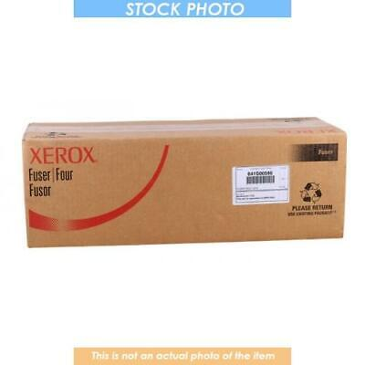 641s00595 Xerox Workcentre 7132 Fuser 220v • 53.60£