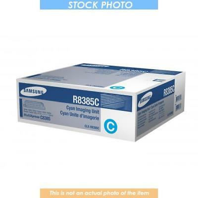 Clxr8385csee Samsung Multixpress C8385 Imaging Unit Cyan • 29.57£