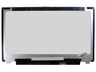 New 12.5  Hd Led Matte Lcd Ips Display Screen Panel For Dell Latitude 7290 • 58.75£