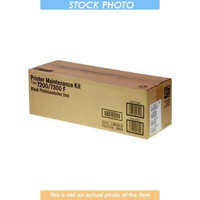 402310 Ricoh Aficio Cl-7200 Photoconductor Unit Black • 29.51£