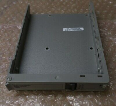 "Cisco 3.5  Disk Tray Caddy Bracket For 2.5"" SSD 800-45101-01 For UCS C3260 C3X60 • 36£"