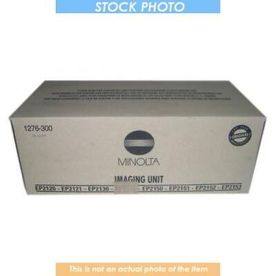 1276300 Minolta 2120 Imaging Unit • 39.97£