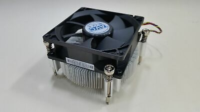 799108-001 ENTL15 Fan/Heatsink 65W HEAT 4 • 19.99£