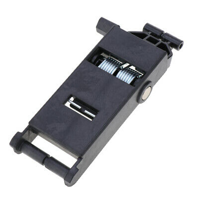 Compact Printer ADF Hinge / Scanner Hinge Parts For Hp M 1212 1213 1217 1218 • 6.13£