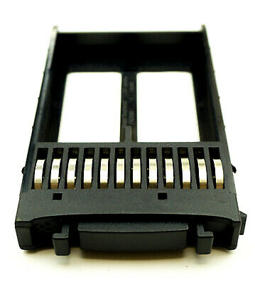HP (392613-001) G5,G6,G7 SFF Hot-Swap Blank (376384-001) • 2.49£