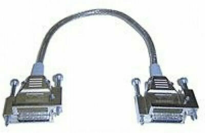 4 Cisco StackWise - Stacking Cables - 50 Cm • 30£