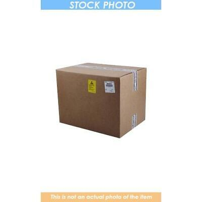 39v2618 Infoprint Color 1634 Fuser Unit 220v • 97.26£