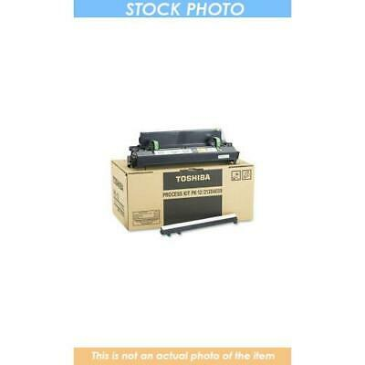 Pk12 Toshiba Tf-501 601 Process Kit • 30.89£