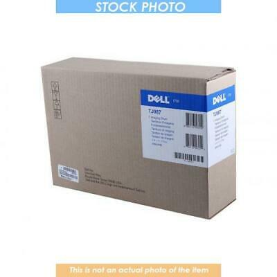 3108703 Dell 1720dn Imaging Drum Black • 33.60£