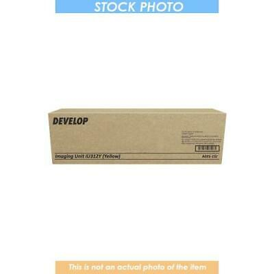 A03115j Develop Ineo+ 20 Imaging Unit Yellow • 34.87£