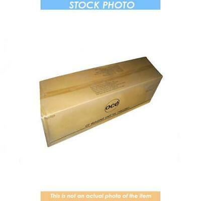4587523 Oce Cs170/cs220 Imaging Unit Yellow • 30.05£