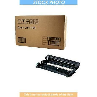 431148 Ricoh Fax 1195l Drum Unit • 45.84£