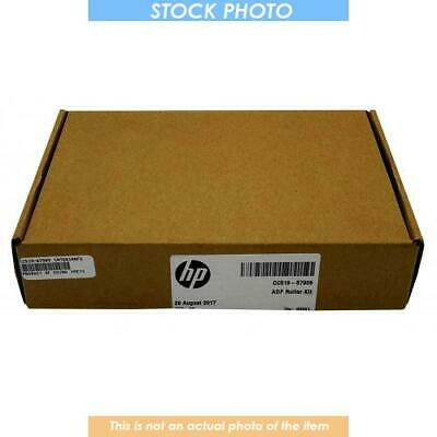 Cc51967909 Hp Color Laserjet Cm3530 Adf Roller Assembly • 55.01£