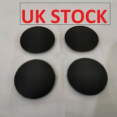 4x Rubber Feet Pad MacBook Pro A1278 A1297 A1286  2009 2010 2011 2012 (UK Stock) • 2.60£