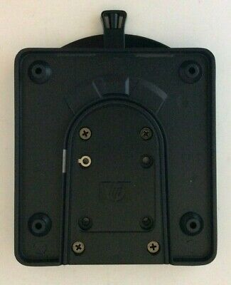 Genuine HP Quick Release Mounting Bracket EM870AT (with Screws)* New And Boxed * • 12.99£