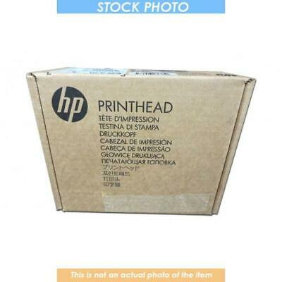 Ch591a Hp Pagewide Web Press T350 Printhead Black • 199.97£