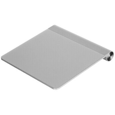 Original Apple A1339 (MC380Z/A) Magic Trackpad FREE DELIVERY • 50.99£