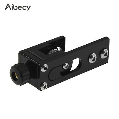 X-axis Synchronous Belt Stretch Tensioner For Creality Ender-3 3D Printer Part • 8.99£