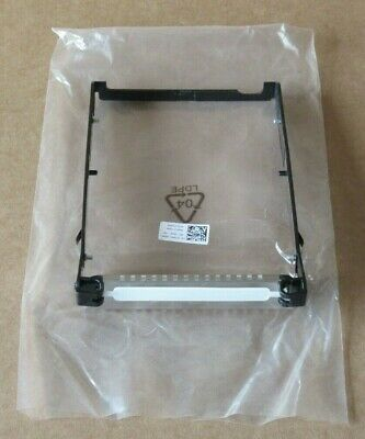 Dell 7DNF4 3.5  Hard Drive Caddy Tray For CloudEdge C8000 C8000XD Zeus Chassis • 32.40£