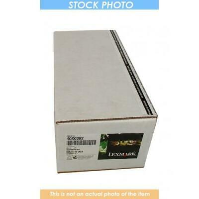 40x0392 Lexmark X860 Lcd Cleaning Kit • 26.60£