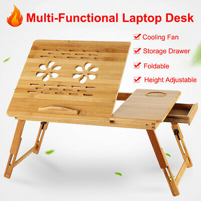 Creality CR-10 310*310mm 3D Printer Magnetic Build Plate Sticker Pad Heated Bed • 14.99£