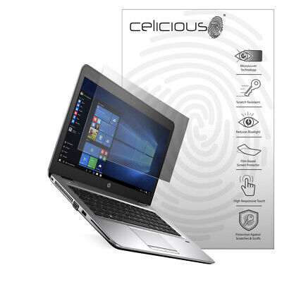 Celicious Privacy HP MT42 Anti-Spy Screen Protector • 42.95£