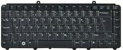 New For Dell Inspiron 1520 1521 1525 1526 1540 1545 PP41L UK Layout Keyboard  • 7.45£