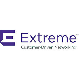 NEW! Extreme Networks 10933 Power Module • 714.47£