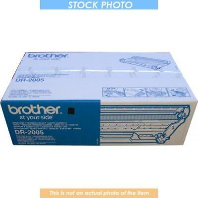 Dr2005 Brother Hl-2035 Hl-2037 Drum Unit • 30.55£