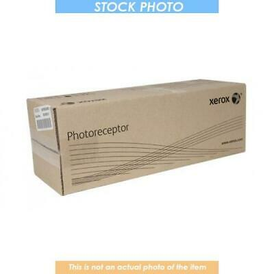 001r00615 Xerox Dc7000/8000 Drum Assembly • 32.47£