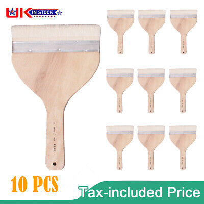 Creality 3D 235x235mm 3D Printer Part Hot Bed PEI Magnetic Build Surface Plate • 28.69£