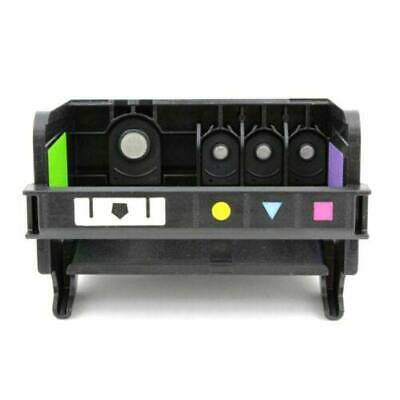 HP920 4-slot Print Head Replace For HP6000 7000 6500 6500A 7500 7500A Kit UK • 23.99£
