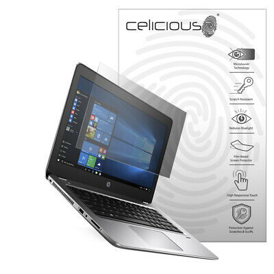 Celicious Privacy HP MT20 Anti-Spy Screen Protector • 34.36£