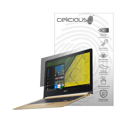 Celicious Privacy Acer Swift 7 SF713-51 Anti-Spy Screen Protector • 34.36£