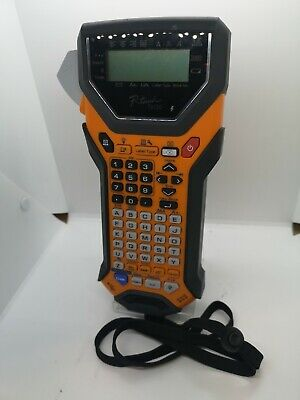 Brother P-touch 7600 • 59.99£
