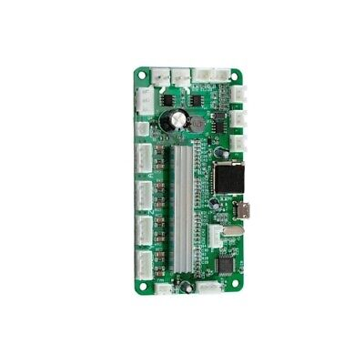 Replacement Mainboard For Maker Select Mini 3D Printer PID 15365 By Monoprice • 31.10£