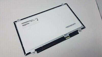 Acer Chromebook Cb3-431-c9wh Replacement Laptop Screen 14.0  Led Lcd Display New • 27.99£