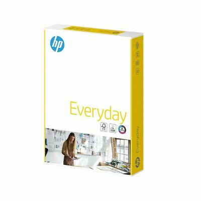 HP Everyday Paper - Various Quantities Available Lot • 9.99£