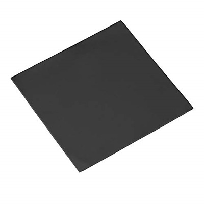 Zerone 100x100x2.0mm CPU Thermal Pad, Silicon Thermal Conductivity Sheet Paste • 6.96£