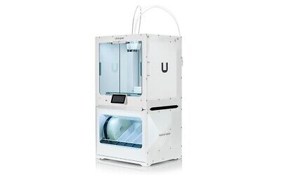 Brand New Ultimaker S5 Material Station • 1,650£