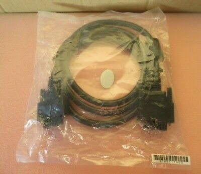 New Dell 3080417900 RPS600 Powerconnect 14-Pin Micro-Fit Switch Cable • 48£